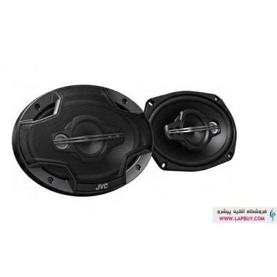 JVC CS-HX6959 Car Speaker اسپیکر خودرو جی وی سی