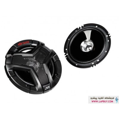JVC CS-V618 Car Speaker اسپیکر خودرو جی وی سی