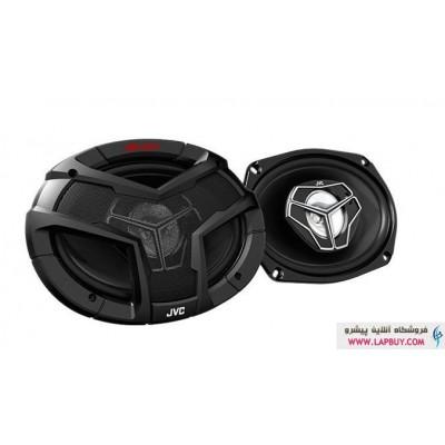JVC CS-V6938 Car Speaker اسپیکر خودرو جی وی سی