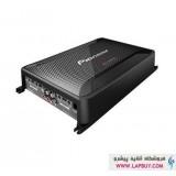 Pioneer GM-D9604 Car Amplifier آمپلی فایر خودرو پایونیر