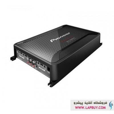 Pioneer GM-D9601 Car Amplifier آمپلی فایر خودرو پایونیر