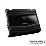 Kenwood KAC-M526 Car Amplifier آمپلی فایر خودرو کنوود