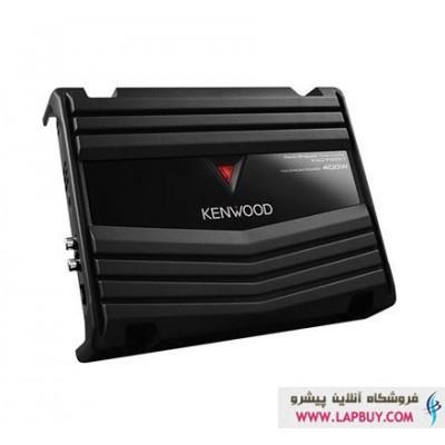 Kenwood KAC-PS527 Car Amplifier آمپلی فایر خودرو کنوود