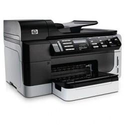 OJ PSC 6500 Plus پرینتر اچ پی