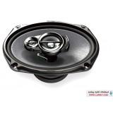 Pioneer TS-A6976S Car Speaker بلندگوی خودرو پایونیر