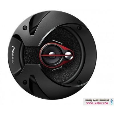 Pioneer TS-R1750S Car Speaker بلندگوی خودرو پایونیر