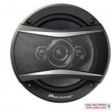 Pioneer TS-A1686S Car Speaker بلندگوی خودرو پایونیر