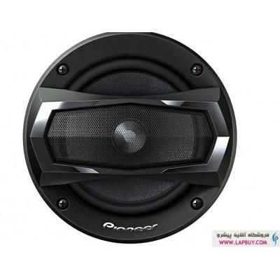 Pioneer TS-A1305C Car Speaker بلندگوی خودرو پایونیر