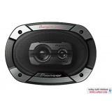 Pioneer TS-6975 V3 Car Speaker بلندگوی خودرو پایونیر