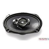 Pioneer TS-A6966S Car Speaker بلندگوی خودرو پایونیر