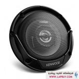 Kenwood KFC-E1065 Car Speaker اسپیکر خودرو کنوود