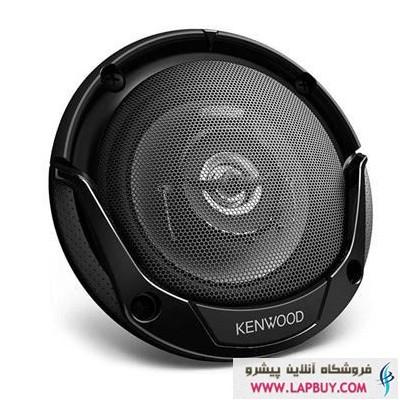 Kenwood KFC-E1065S Car Speaker اسپیکر خودرو کنوود