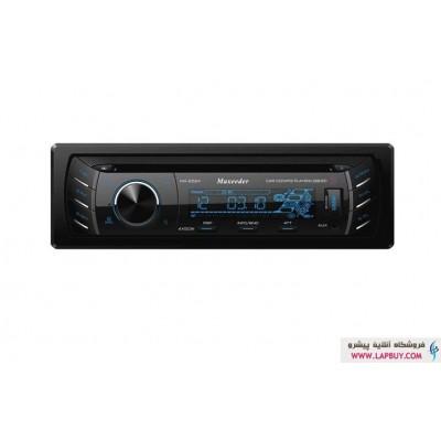 Maxeeder MX-2524 Car Audio پخش کننده خودرو مکسیدر