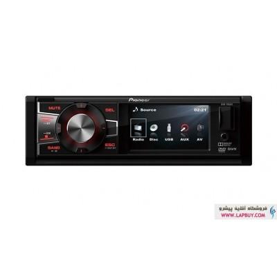 Pioneer DVH-785AV Car Audio پخش کننده خودرو پایونیر