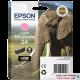 Epson HD ink 24 Light Magenta کارتریج جوهر افشان اپسون