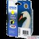 Epson HD ink 24 Cyan کارتریج جوهر افشان اپسون