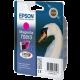 Epson T0813 Magenta کارتریج جوهر افشان اپسون