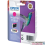 Epson T0803 Magenta کارتریج جوهر افشان اپسون