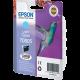 Epson T0805 Light Cyan کارتریج جوهر افشان اپسون