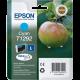 Epson T1292 Cyan کارتریج جوهر افشان اپسون