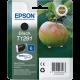 Epson T1291 Black کارتریج جوهر افشان اپسون