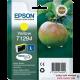 Epson T1294 Yellow کارتریج جوهر افشان اپسون