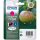 Epson T1293 Magenta کارتریج جوهر افشان اپسون