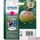 Epson T1293 Magenta کارتریج جوهر افشان اپسون