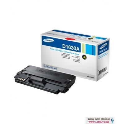 ML-D1630A Compatible Black کارتریج پرینتر سامسونگ