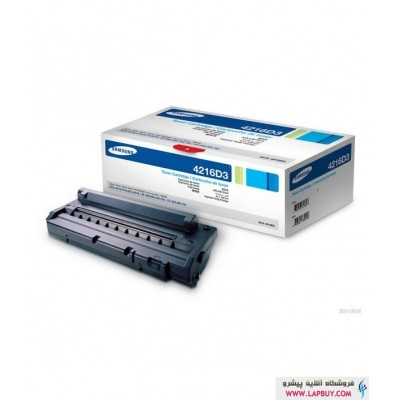 SCX-4216D3 Compatible Black کارتریج پرینتر سامسونگ