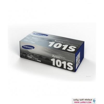 Samsung MLT-D101S Black تونر مشکی سامسونگ