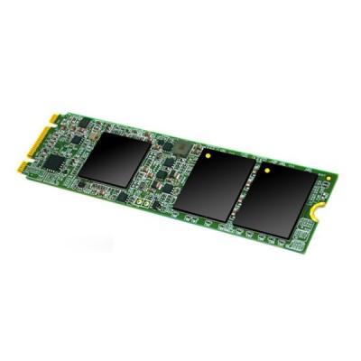 ADATA Premier Pro SP900 M.2 2280 SSD - 512GB حافظه اس اس دی