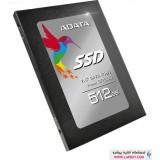 ADATA Premier SP600 Internal SSD Drive - 512GB حافظه اس اس دی