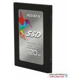 ADATA Premier SP550 Internal SSD Drive - 480GB حافظه اس اس دی