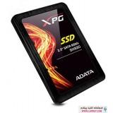Adata XPG SX930 SSD Drive - 240GB حافظه اس اس دی