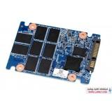 SanDisk Extreme Pro SSD Drive - 480GB حافظه اس اس دی سن دیسک