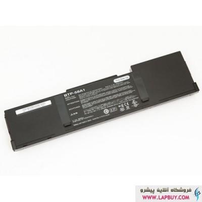 Acer BTP-58A1 باطری لپ تاپ ایسر