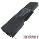 Acer TravelMate 2500 Series باطری لپ تاپ ایسر