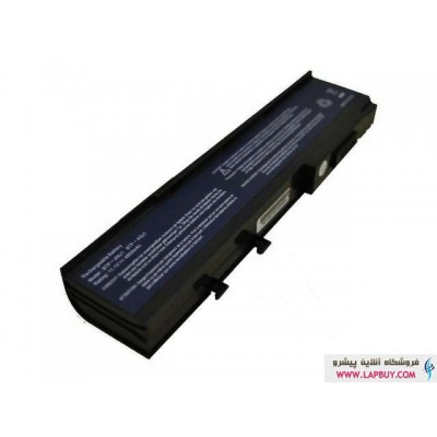 Acer BTP-AQJ1 9Cell باطری باتری لپ تاپ ایسر