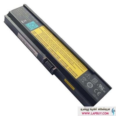 Acer Aspire 5500 6Cell باطری لپ تاپ ایسر