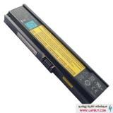 Acer Aspire 5570 6Cell باطری لپ تاپ ایسر
