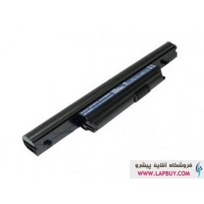 Acer Aspire 4553 باطری باتری لپ تاپ ایسر