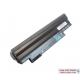 Acer Aspire One D255 3Cell باطری لپ تاپ ایسر