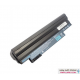Acer Aspire One D260 3Cell باطری لپ تاپ ایسر