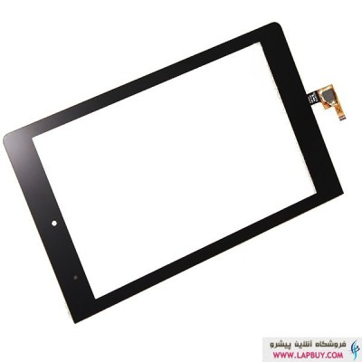 Tablet Lenovo Yoga Tablet 8 B6000 تاچ تبلت لنوو