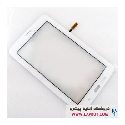 Galaxy Tab 3 Lite SM-T111 تاچ تبلت سامسونگ