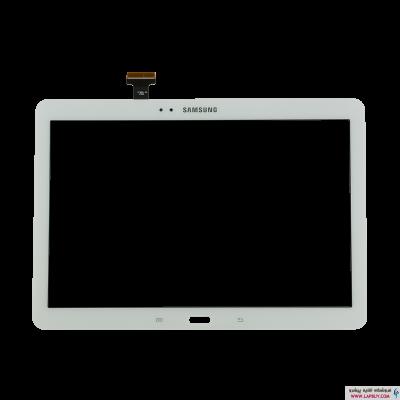 Galaxy Note 10.1 SM-P600 تاچ تبلت سامسونگ