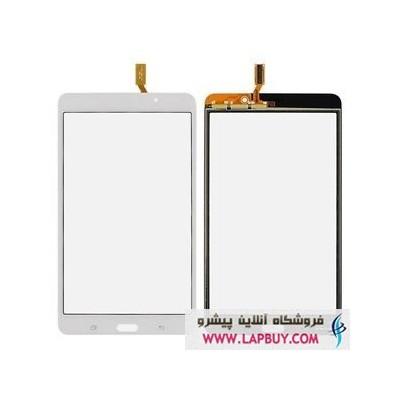 Galaxy Tab 4 7.0 T230 تاچ تبلت سامسونگ