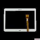 Galaxy Tab 4 10.1 SM T530 تاچ تبلت سامسونگ