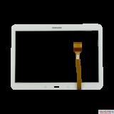 Galaxy Tab 4 10.1 SM T535 تاچ تبلت سامسونگ